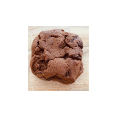 Gros Cookie pur beurre Tout...