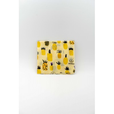 Bee Wrap – taille S