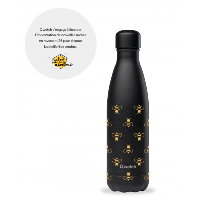 Bouteille Bee • 500ml